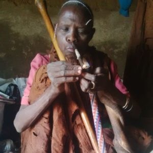 Traditional Healing | Witchcraft Spells | Magic Powers