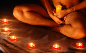 love spells in maldives